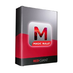 red giant instant 4k full
